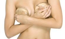 Augmentation mammaire en Tunisie : Quel implant choisir ?